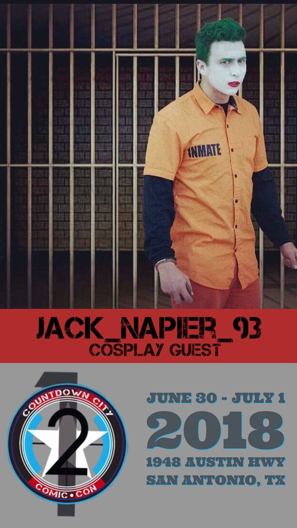 Jack_Napier_93
