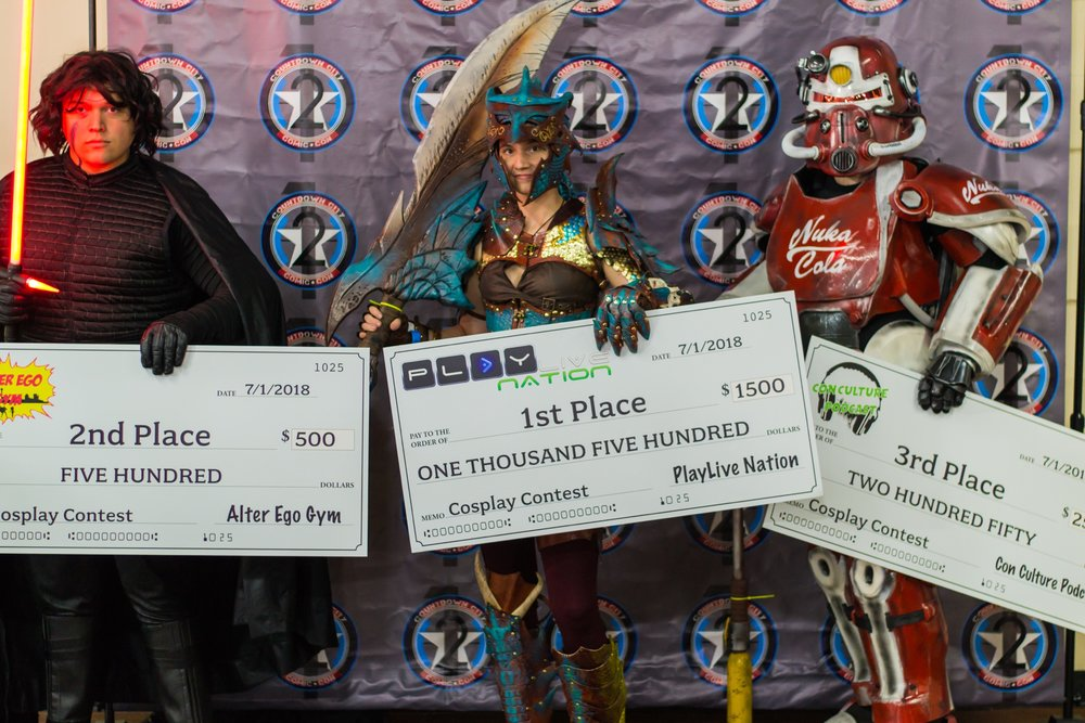 cosplay contest winners.jpg