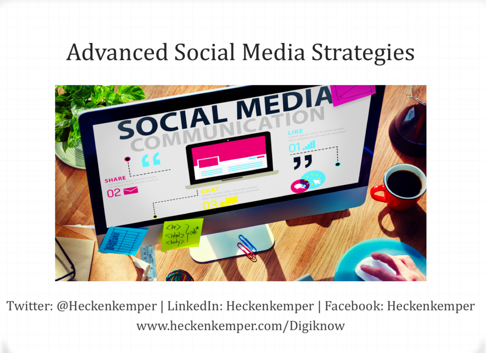 Click to view & download slide deck.