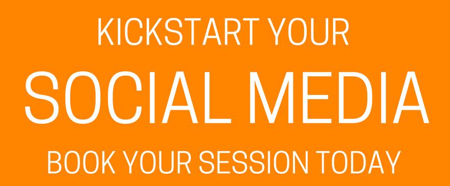 KICKSTART YOUR SOCIAL MEDIA.png