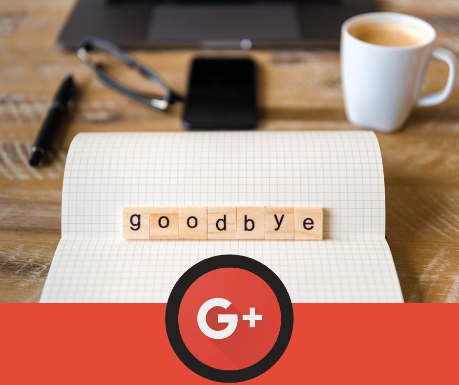 Goodbye google plus.heckenkemper..png