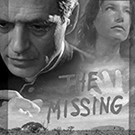 themissing-bw.jpg