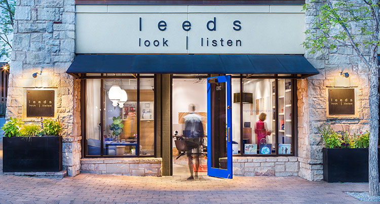 Leeds_Storefront-Ghosting_D2L-1355_SMALL.jpg