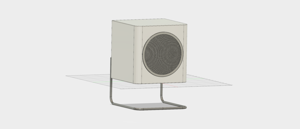 Speaker Box v5 v2 for MailChimp.png