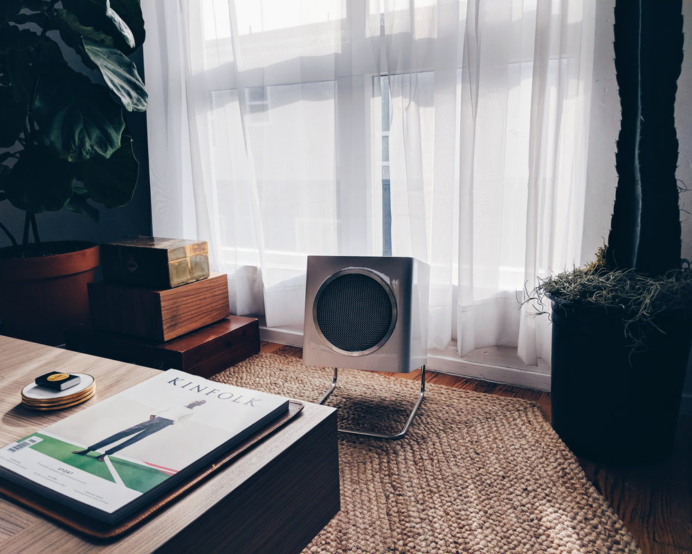 $20,000 worth of sound can be yours for $1595  -
