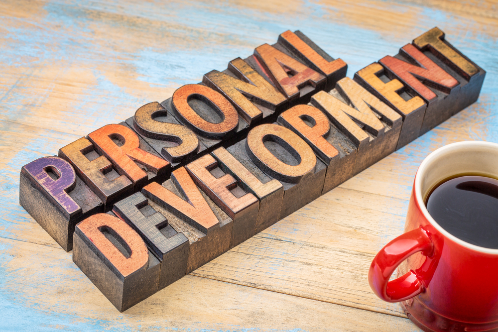 Personal Development -