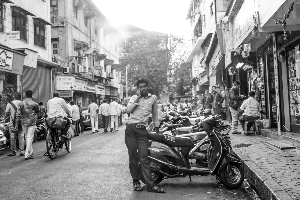 India2016-KathleenHertelPhotography-20.jpg