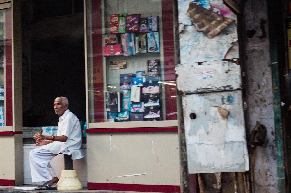 India2016-KathleenHertelPhotography-21.jpg