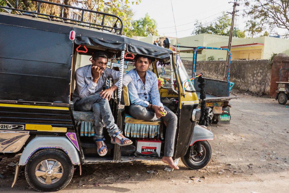 India2016-KathleenHertelPhotography-61.jpg