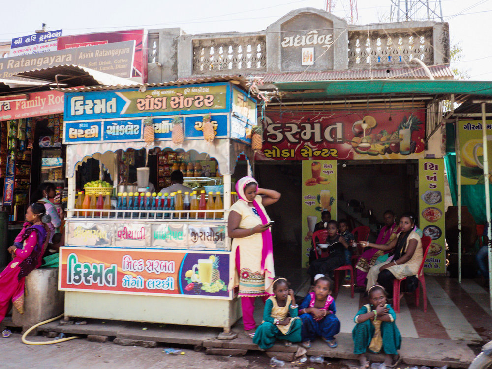 India2016-KathleenHertelPhotography-88.jpg