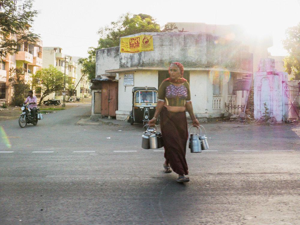India2016-KathleenHertelPhotography-105.jpg