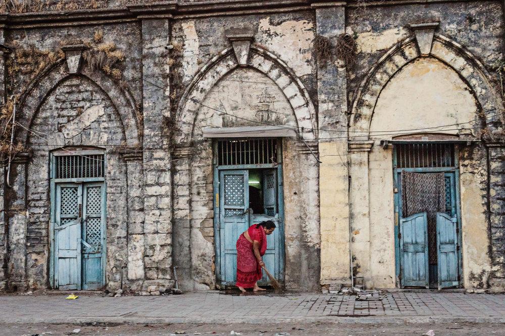 India2016-KathleenHertelPhotography-118.jpg