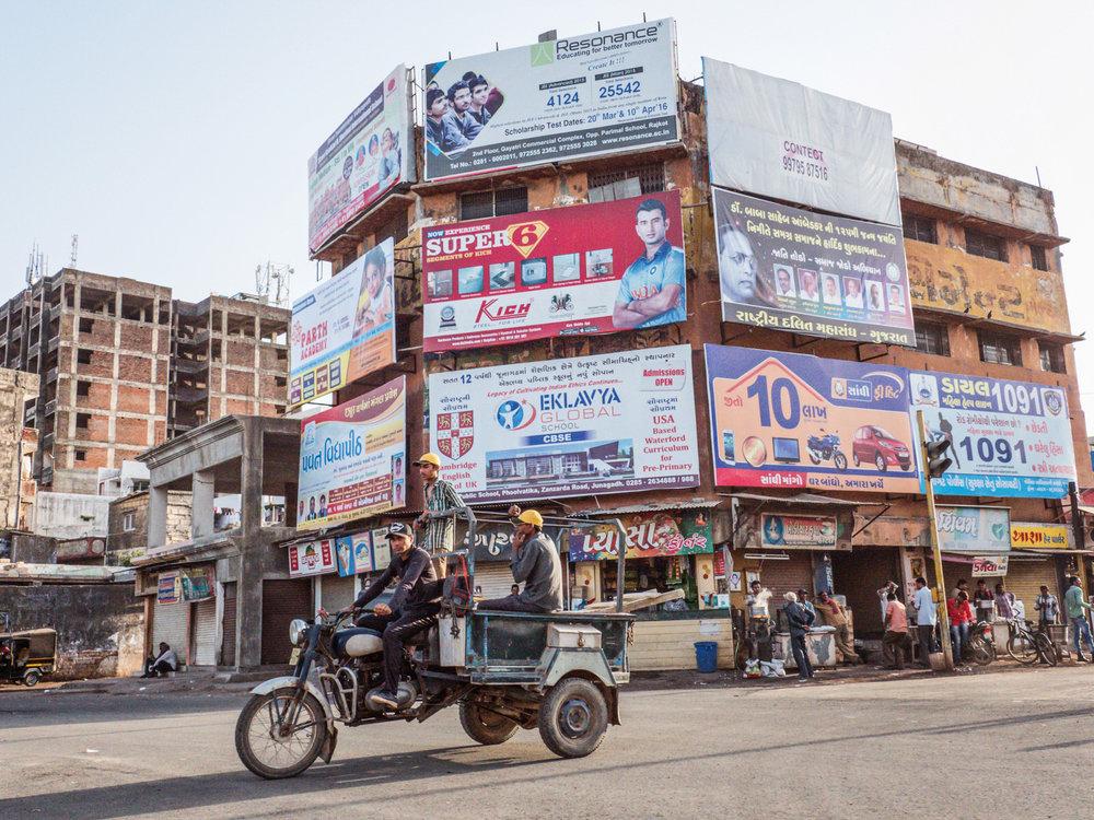 India2016-KathleenHertelPhotography-110.jpg