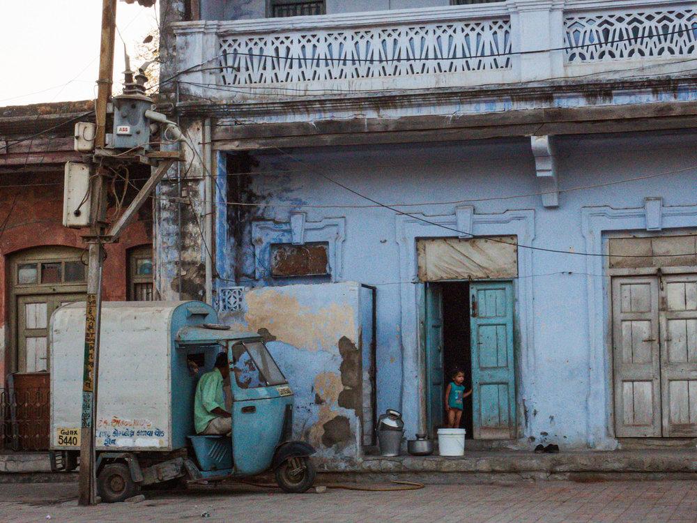 India2016-KathleenHertelPhotography-123.jpg