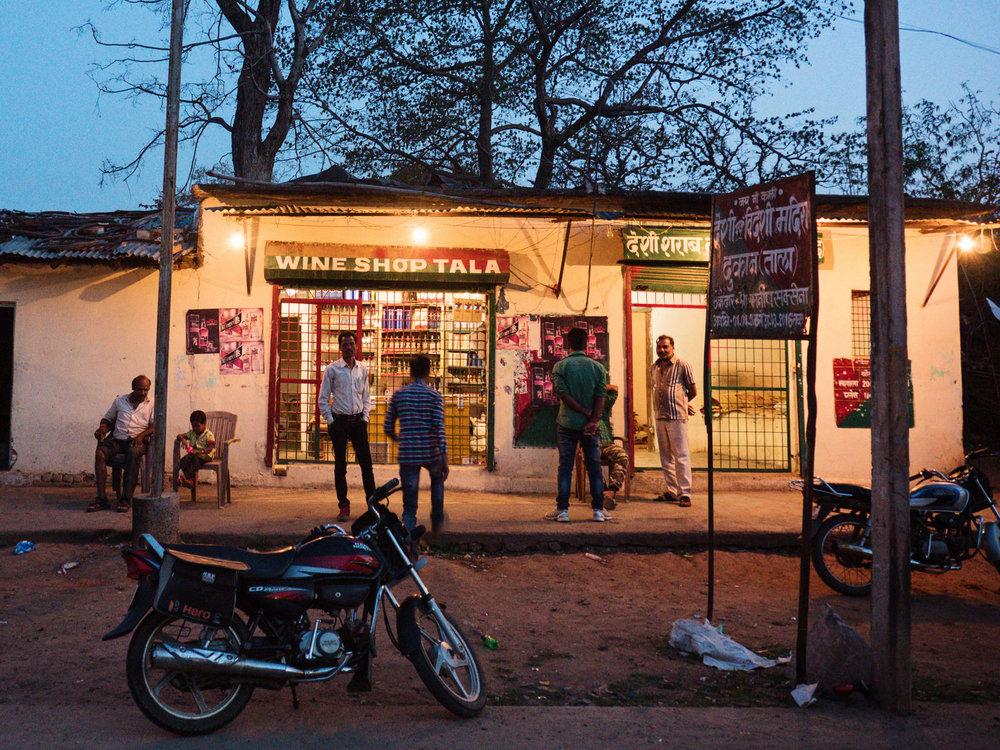 India2016-KathleenHertelPhotography-283.jpg