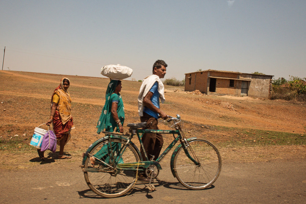 India2016-KathleenHertelPhotography-710.jpg