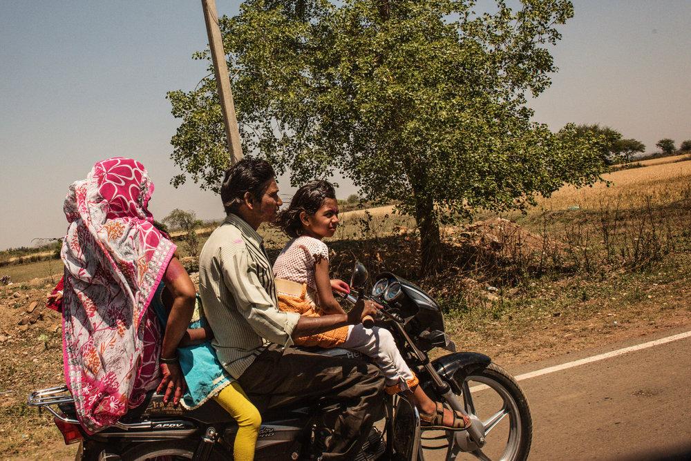 India2016-KathleenHertelPhotography-724.jpg