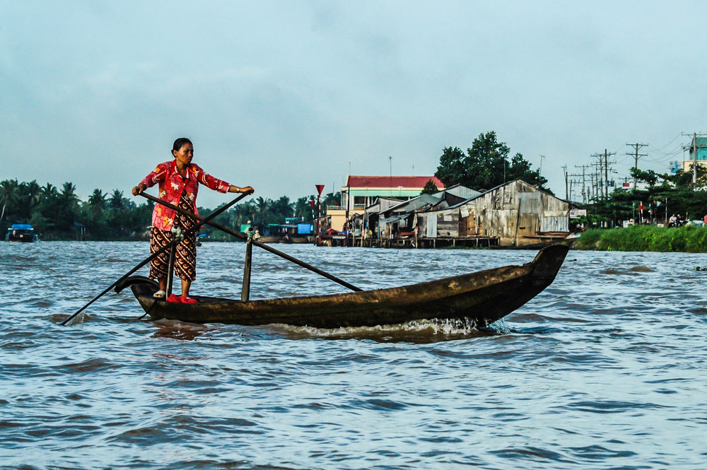 LifeontheMekongDelta-2.jpg