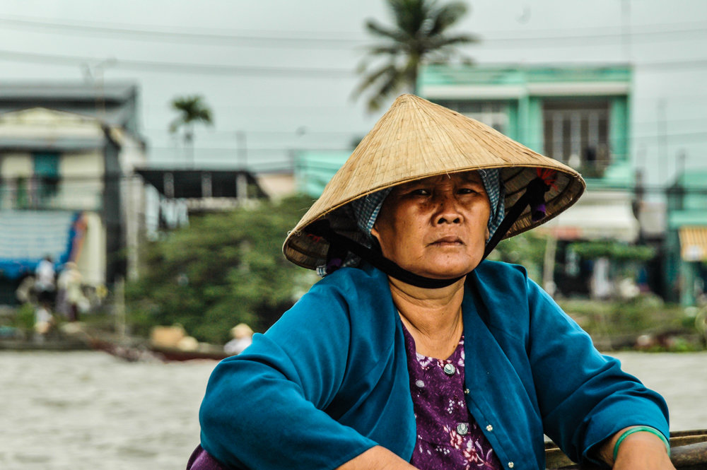 LifeontheMekongDelta-31.jpg