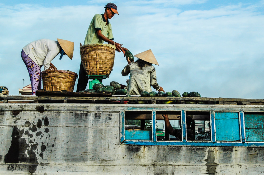 LifeontheMekongDelta-4.jpg