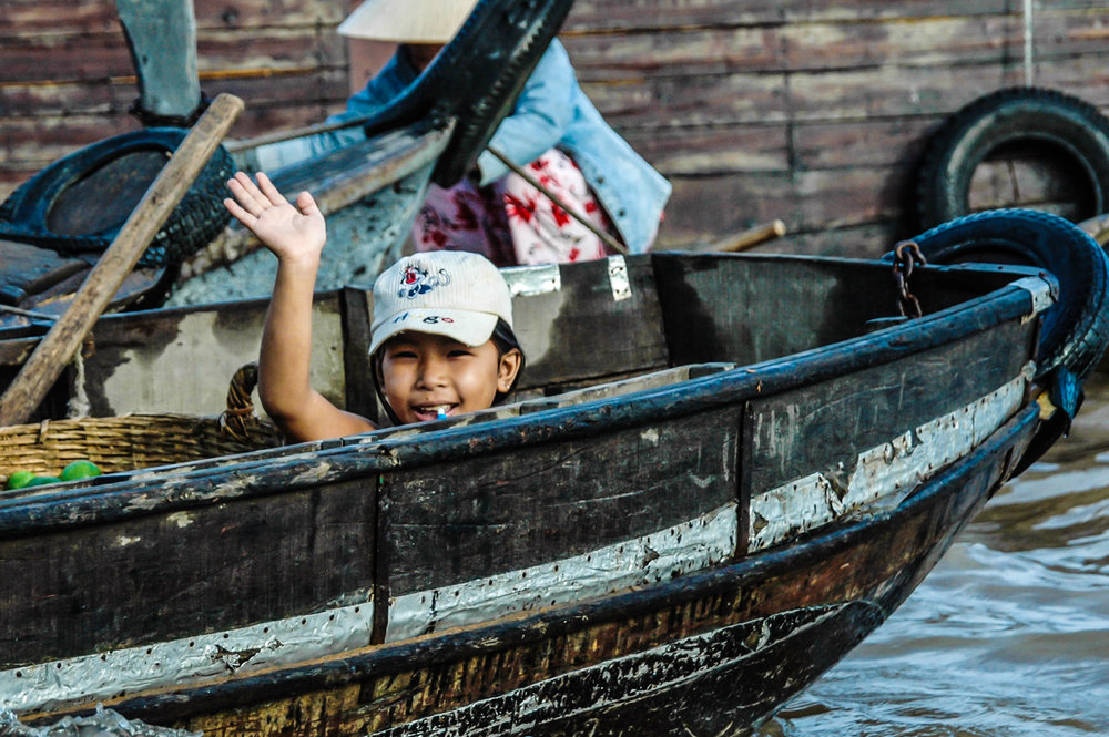 LifeontheMekongDelta-5.jpg