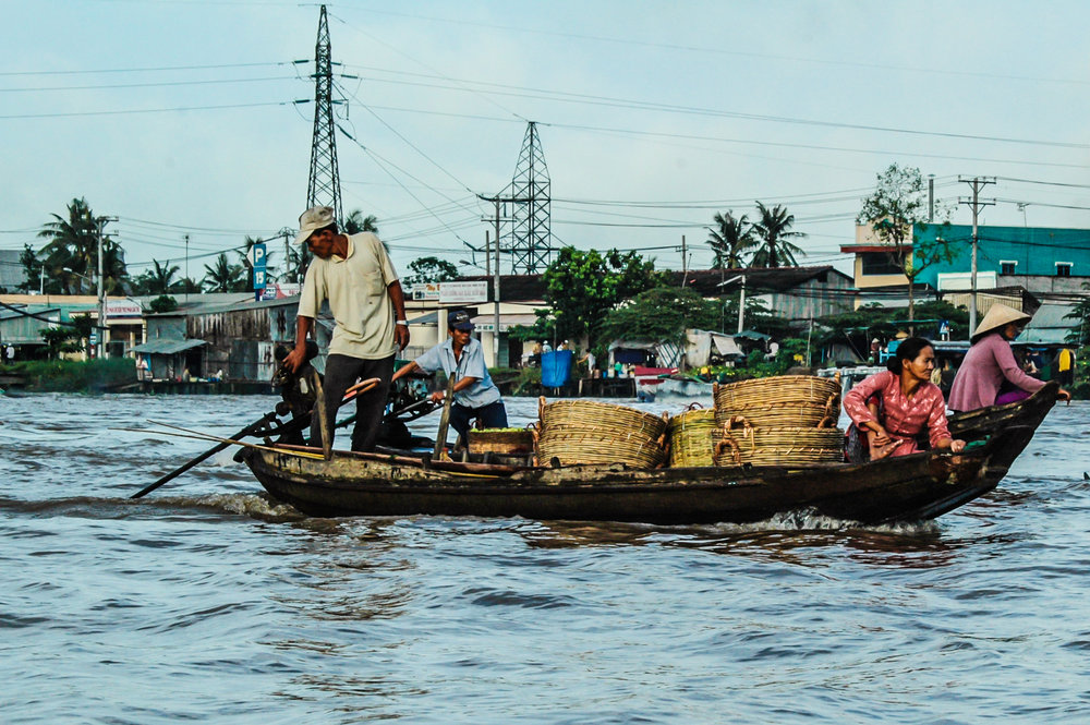 LifeontheMekongDelta-8.jpg