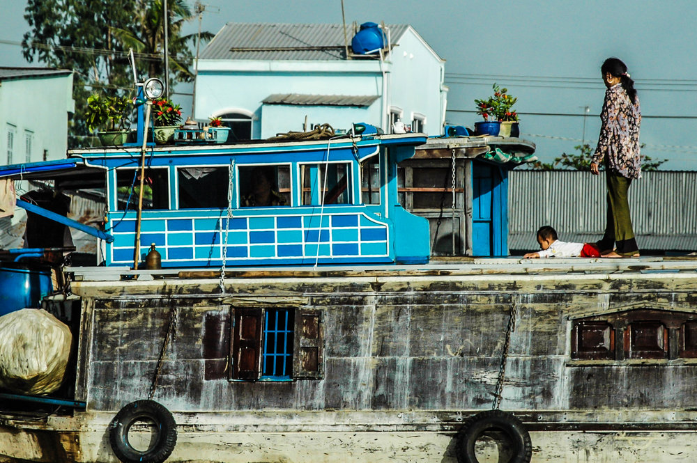 LifeontheMekongDelta-14.jpg