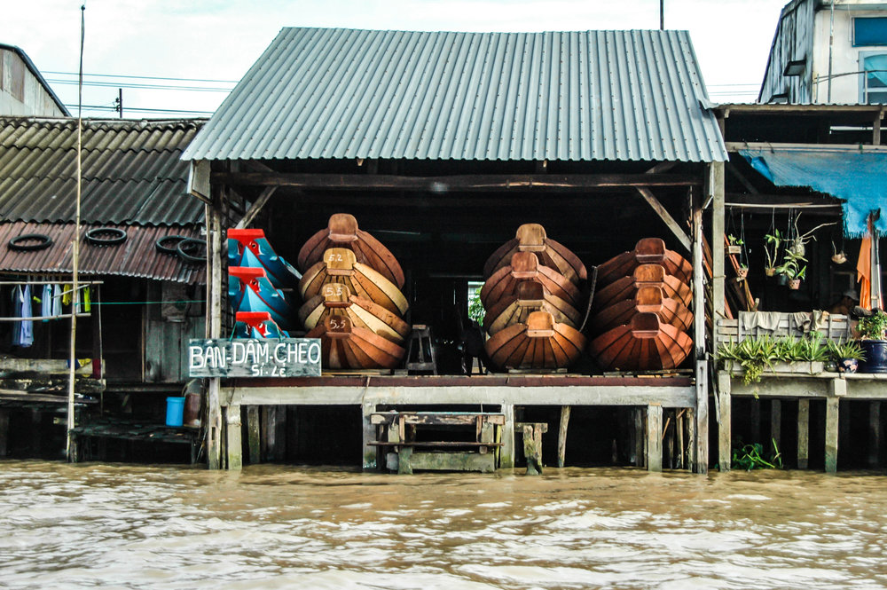 LifeontheMekongDelta-23.jpg