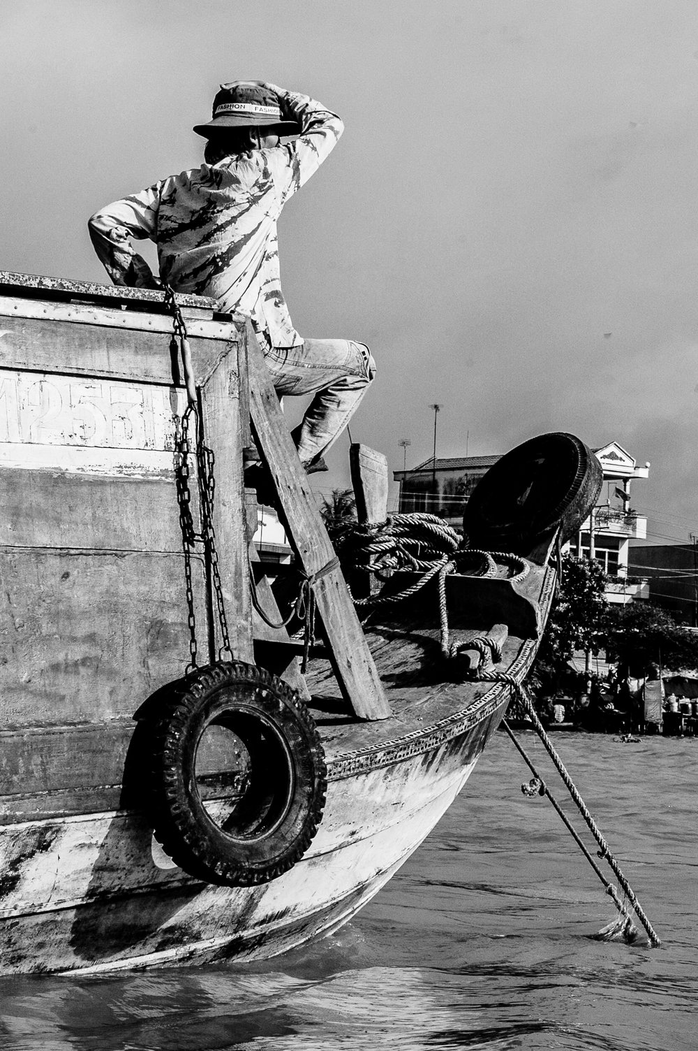 LifeontheMekongDelta-26.jpg