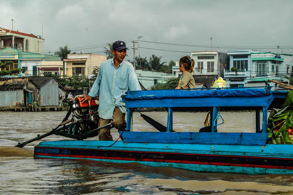 LifeontheMekongDelta-29.jpg