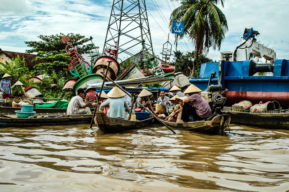 LifeontheMekongDelta-38.jpg