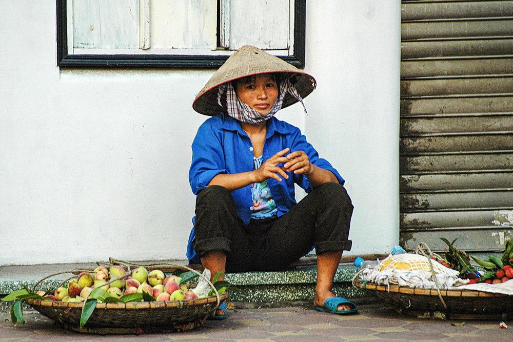 PeopleofVietnam-10.jpg