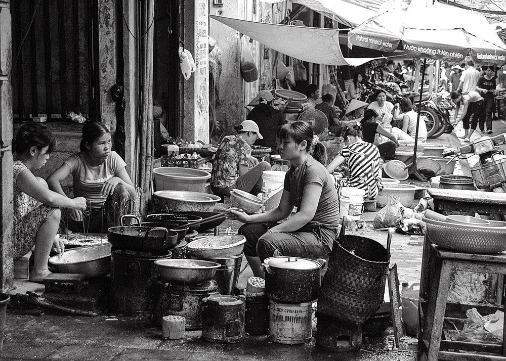 PeopleofVietnam-62.jpg