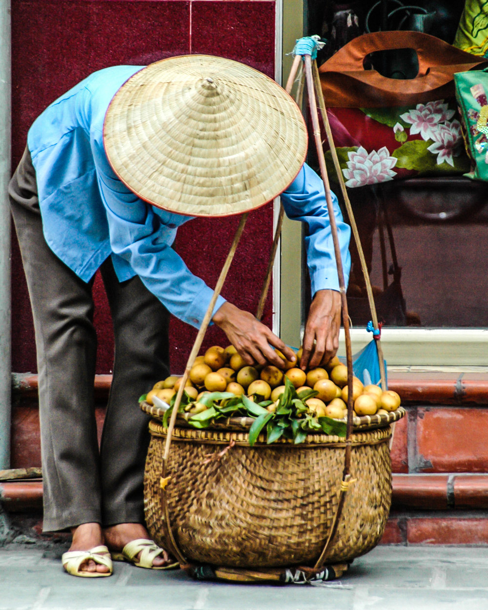 PeopleofVietnam-74.jpg