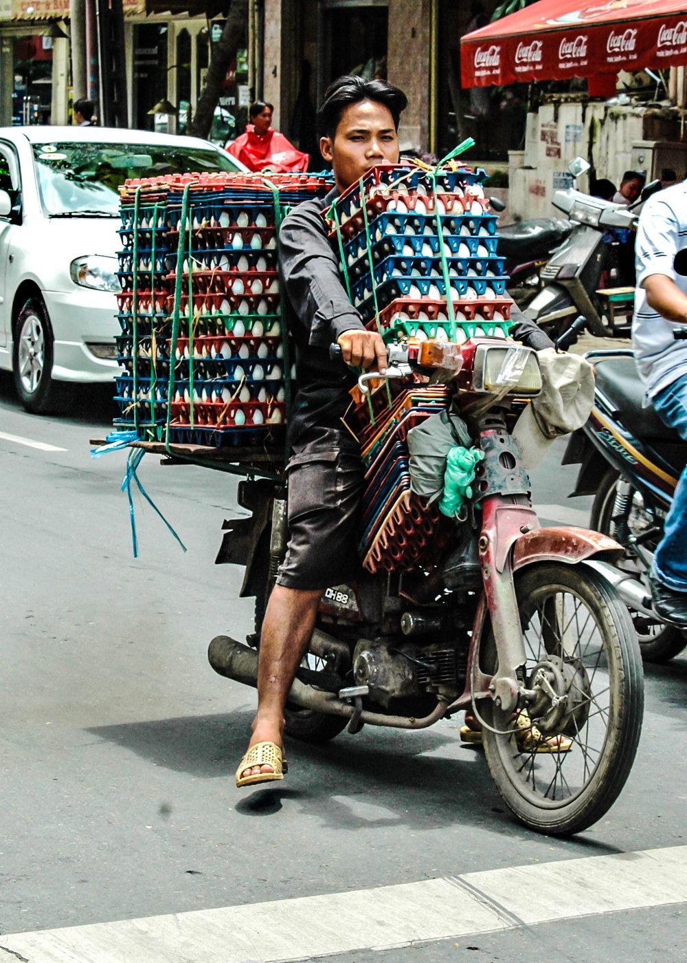 PeopleofVietnam-82.jpg