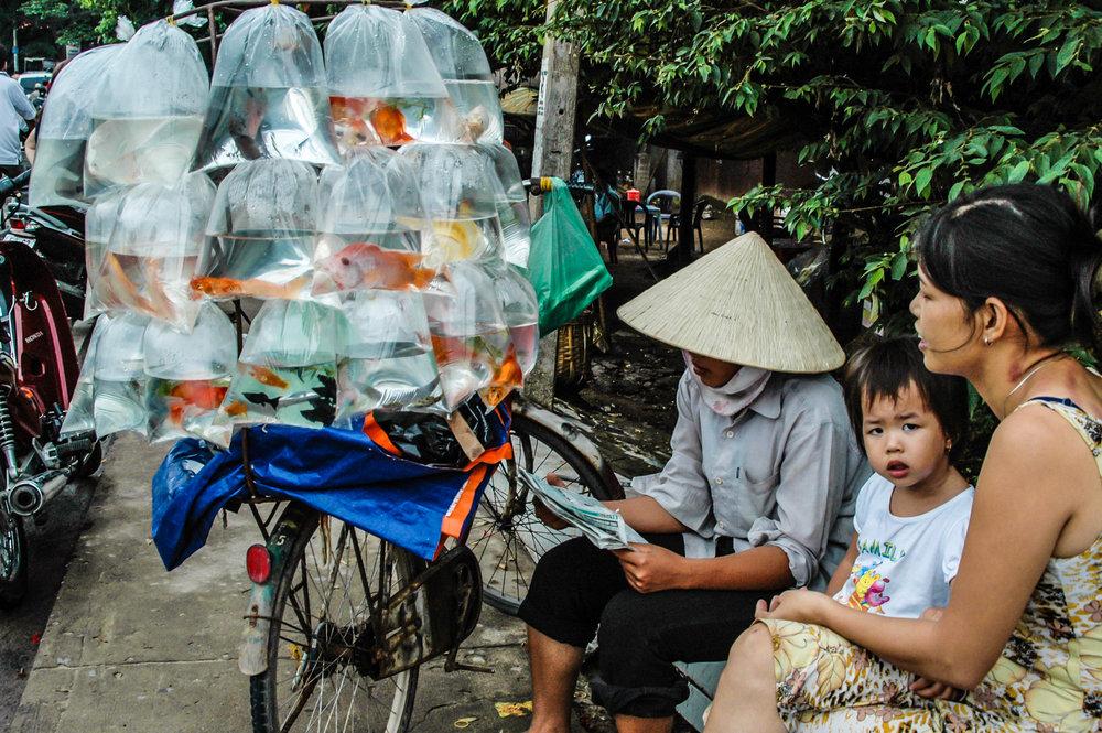 PeopleofVietnam-102.jpg