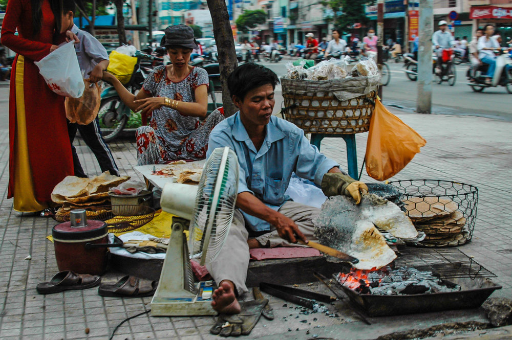 PeopleofVietnam-104.jpg