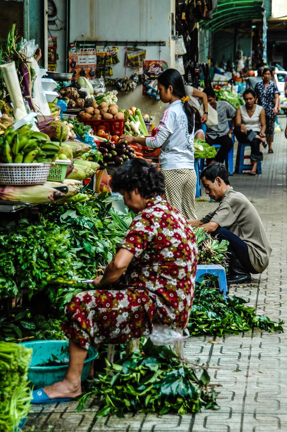 PeopleofVietnam-118.jpg