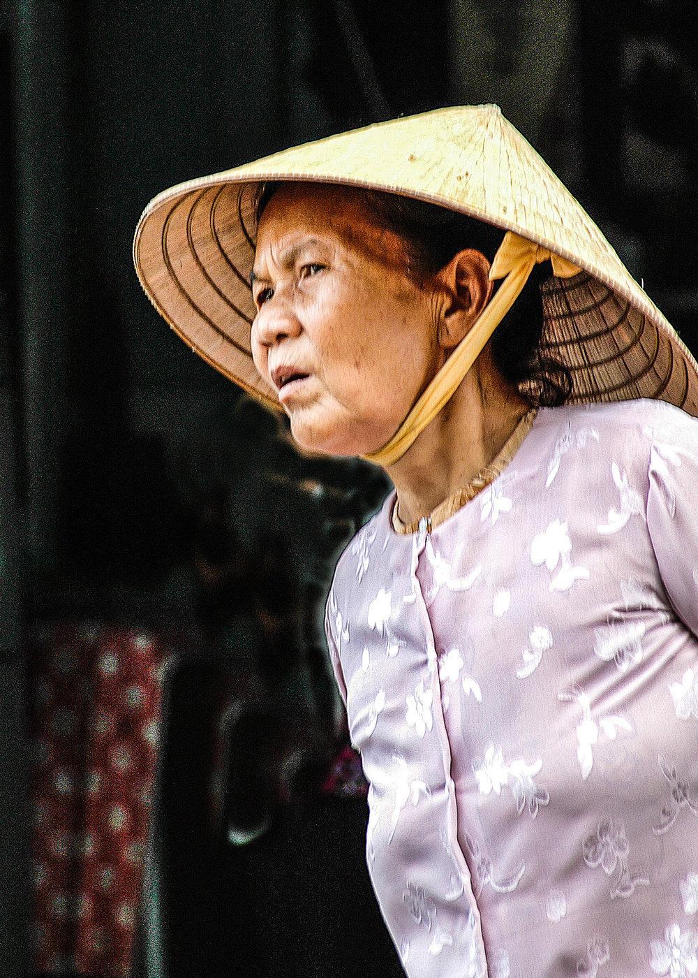 PeopleofVietnam-135.jpg