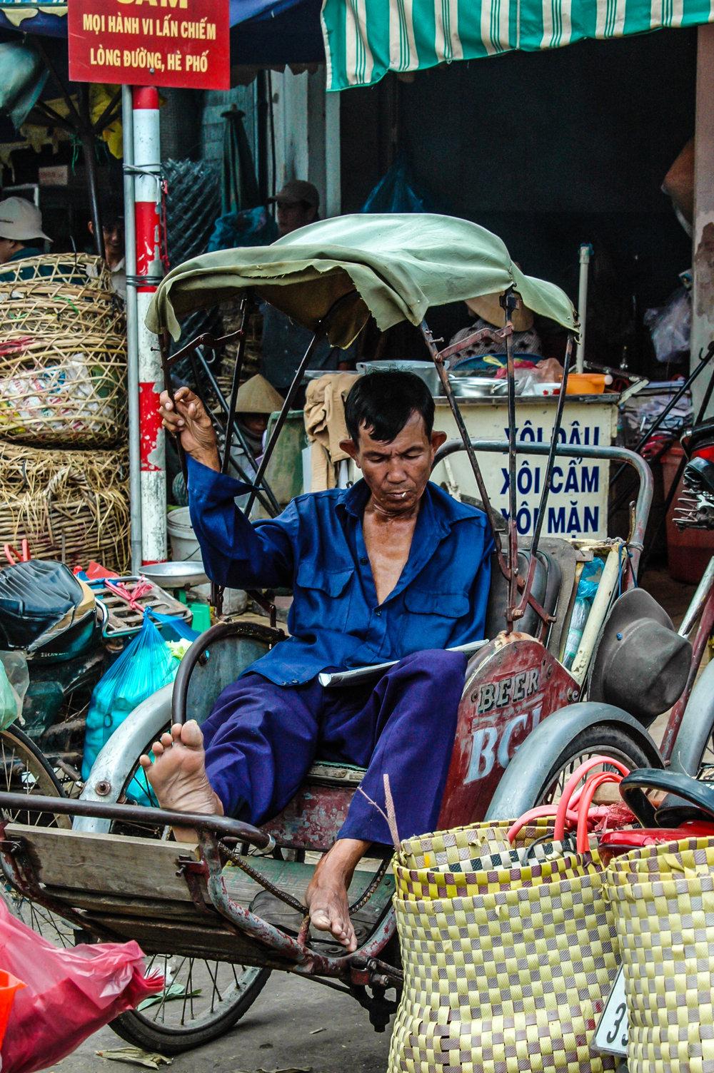 PeopleofVietnam-146.jpg