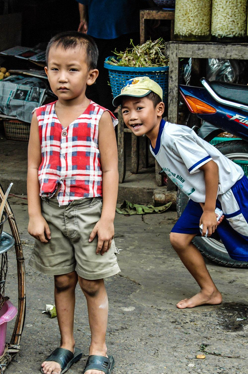 PeopleofVietnam-153.jpg