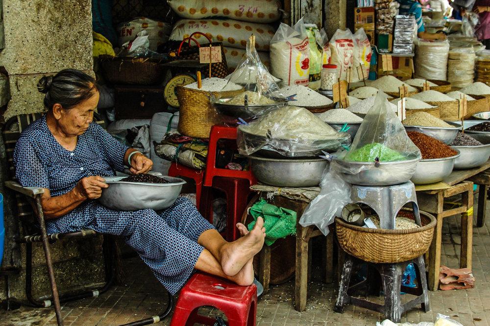 PeopleofVietnam-156.jpg
