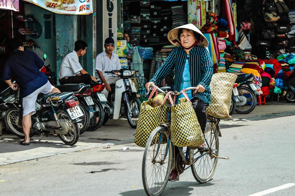 PeopleofVietnam-157.jpg