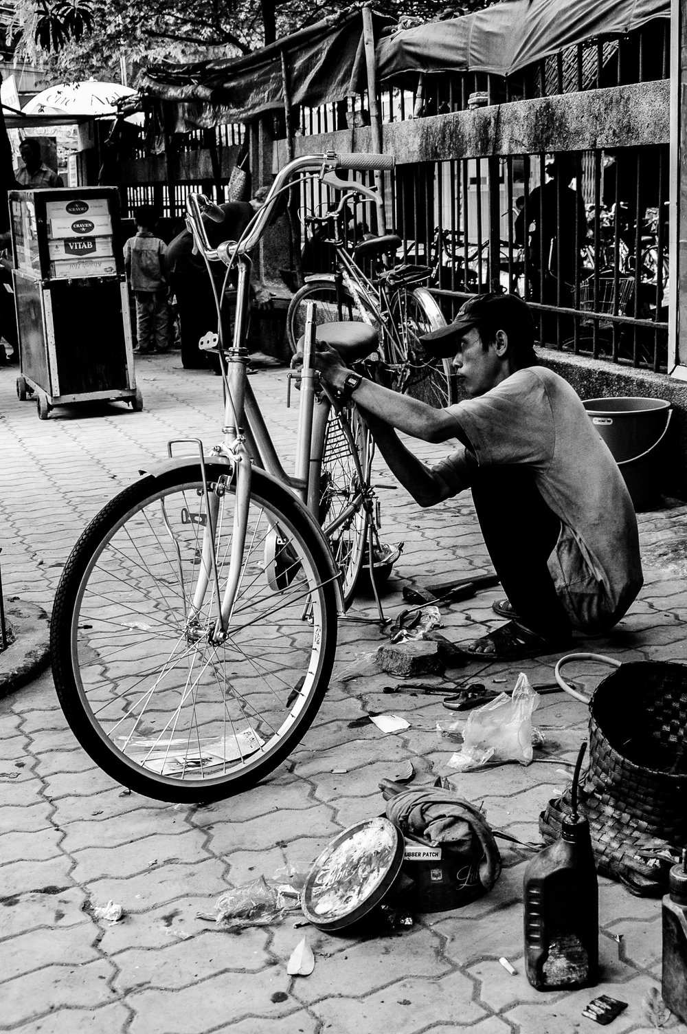 PeopleofVietnam-165.jpg