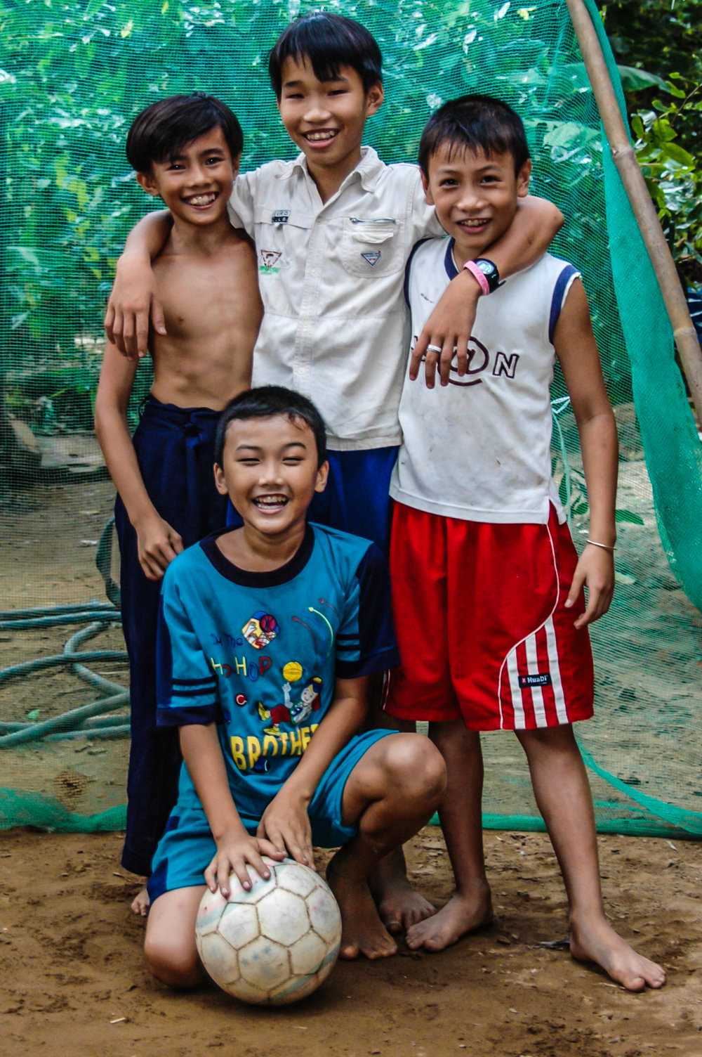 PeopleofVietnam-173.jpg