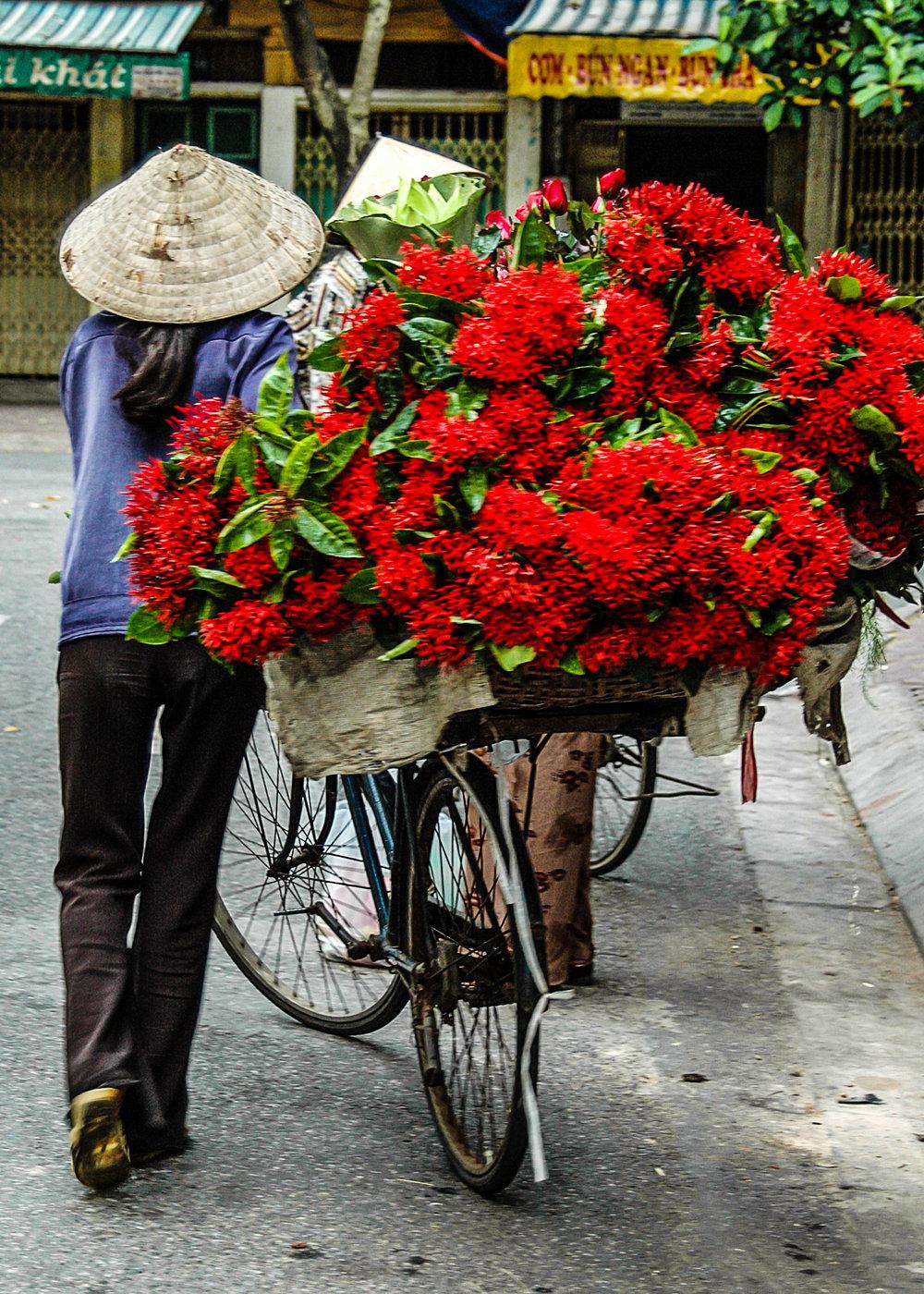 PeopleofVietnam-39.jpg