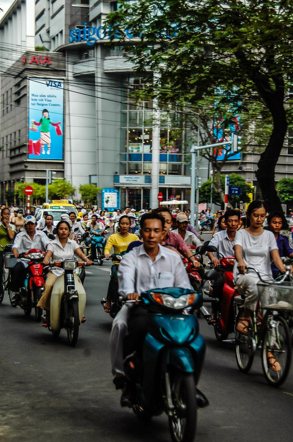 PeopleofVietnam-127.jpg