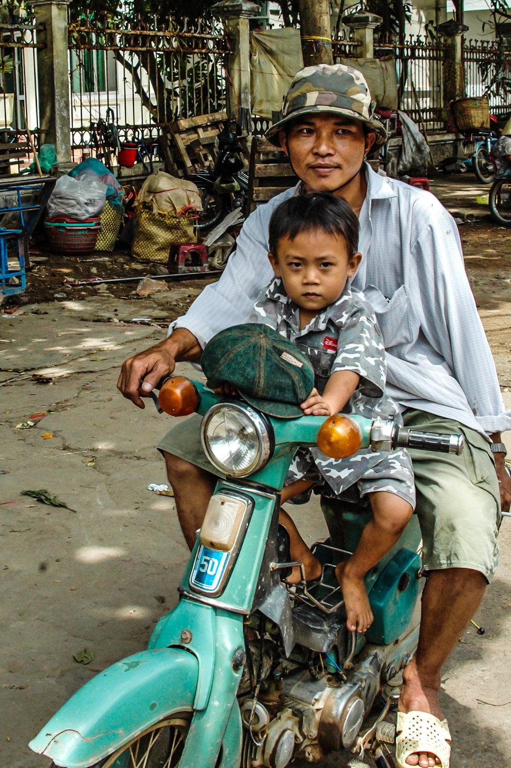 PeopleofVietnam-140.jpg