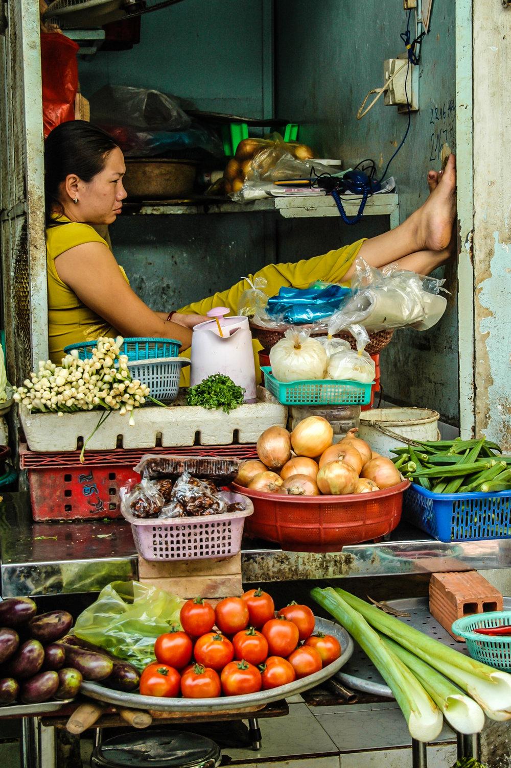 PeopleofVietnam-123.jpg