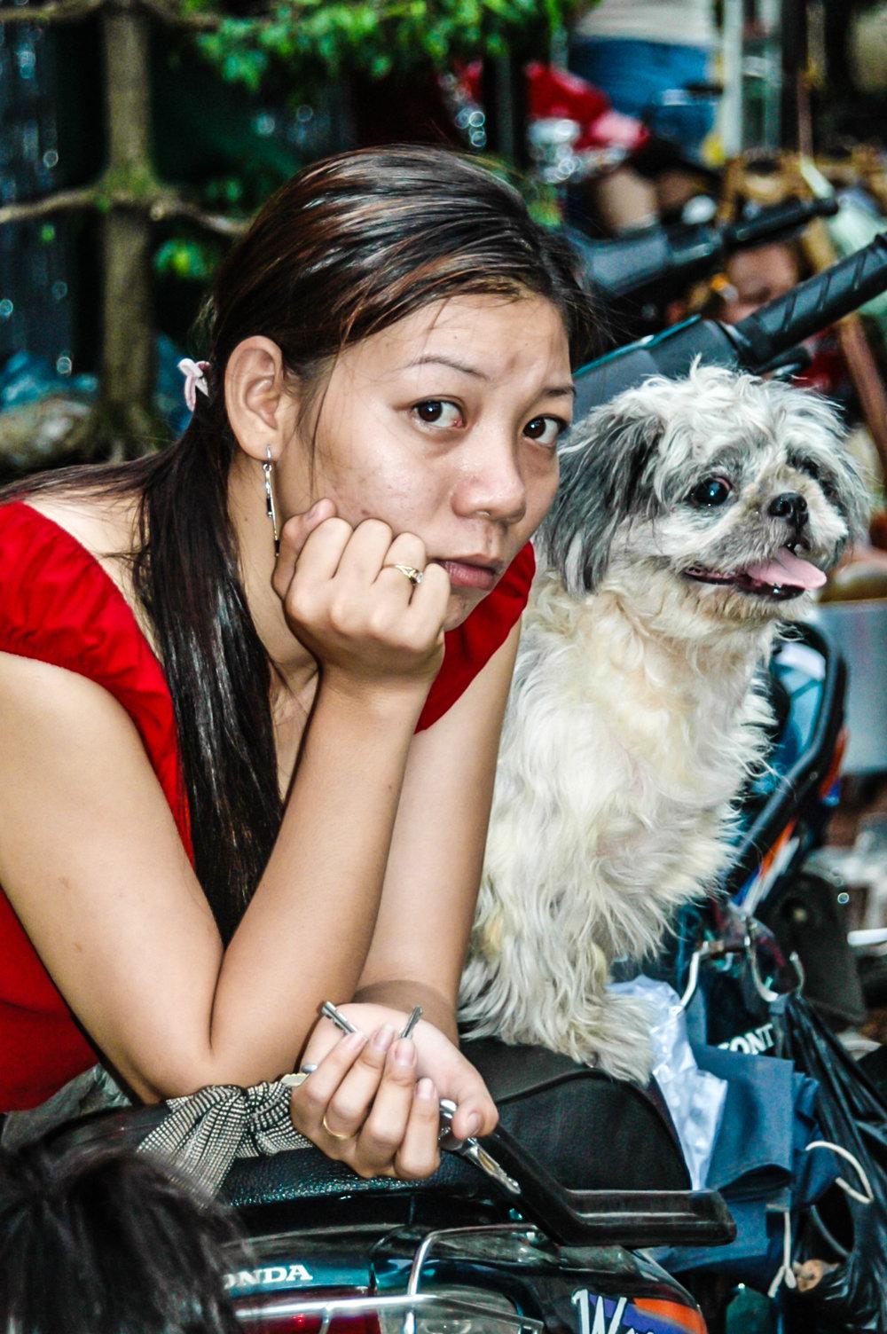 PeopleofVietnam-129.jpg